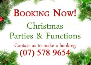 greerton-motorinn-christmas-parties