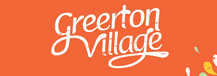 Greerton-Village