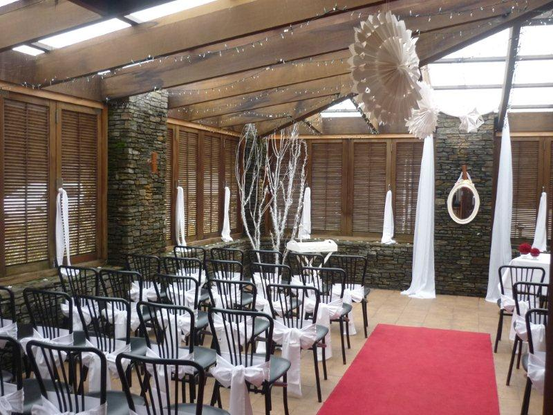 Motor Inn Accommodation Seminars Weddings Venue